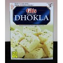 Dhokla Mix 200 GM