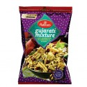 Gujrati Mixture 200 GM