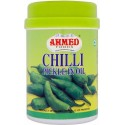 Chilli Pickle (Ahmed) 1 KG