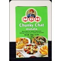 Chunky Chat Masala 100 GM