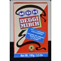 Deggi Mirch 100 GM