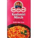 Kashmiri Mirch - 100 GM