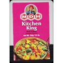 Kitchen King - 100 GM