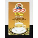 T-plus Masala 35 GM