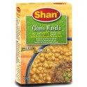 Chana Masala Mix 100 GM