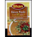 Haleem Masala Mix 60 GM