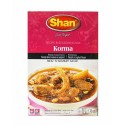 Korma Mix 50 GM