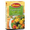 Vegetable Curry Mix 100 GM
