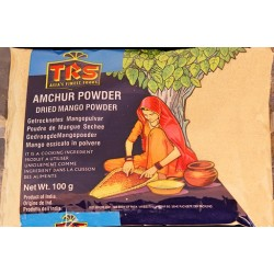 Amchur Powder 100 GM