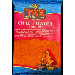 Chilli Powder 100 GM, 1 KG