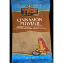 Cinnamon Powder 100 GM