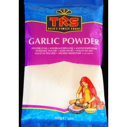 Garlic Powder 100 GM