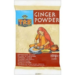Ginger Powder 100 GM
