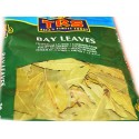 Bay Leaves 30 GM