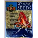 Sesame Seeds (White) 100 GM