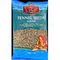Soonf (Fennel Seeds) 100 GM