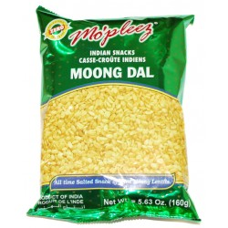Moong Dal 160 GM