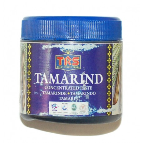 Tamarind Paste 200 GM