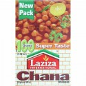 Chana Masala - Laziza 100 GM