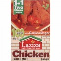 Chicken Masala - Laziza 100 GM
